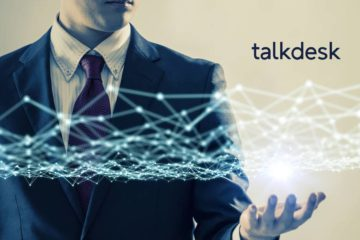 Talkdesk Leads G2 Summer 2020 Report in Four Categories With Highest G2 Scores and User Reviews