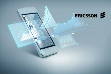 Telia Company Launches Ericsson-Powered Commercial 5G in Sweden