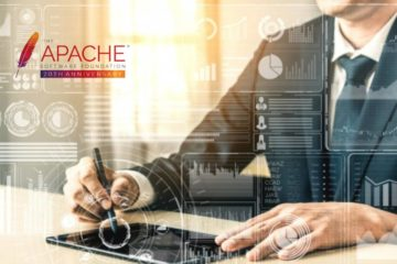 The Apache Software Foundation Announces Apache Subversion 1.14.0-LTS