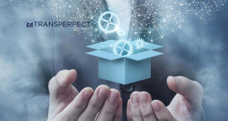 TransPerfect DataForce Volunteers Data to Help AI and Chatbot Developers Provide Information on COVID-19