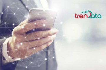 TrenData, Greenwich.HR Partner to Enable Dynamic Industry Benchmarking Capabilities