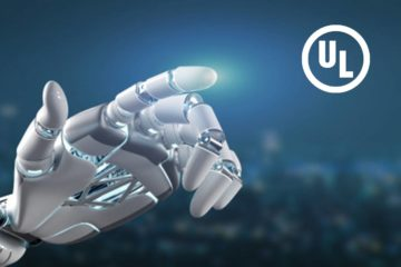 UL Announces Industry-First Comprehensive Supply Chain Cybersecurity Solution
