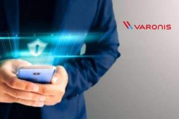 Varonis Announces New Platform Update Featuring Remote Work Cybersecurity Capabilities