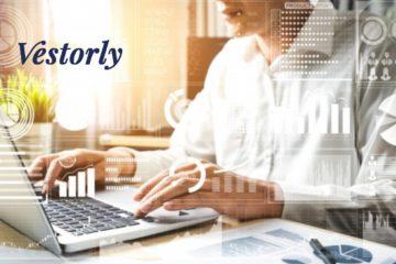 Vestorly's Software Powers FMG Suite's AI-Driven Content Engine