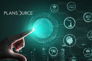 Voya Financial Teams Up with PlanSource to Transform the Benefits Experience
