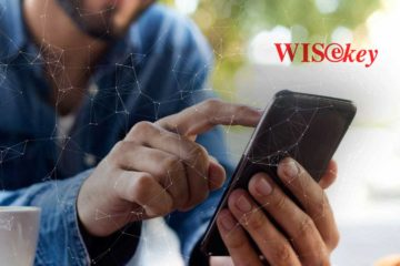 WISeKey is Adapting its R&D and Extended Patents Portfolio to the Post-COVID 19 Economy with Specific Focus on Post-Quantum Cryptography