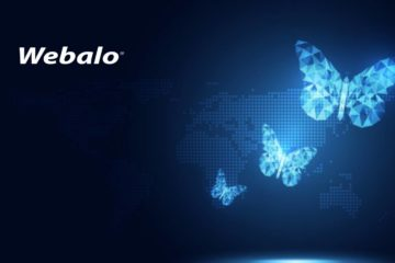 Webalo Digitally Transforms the Frontline Workforce With the Launch of Webalo 6.0