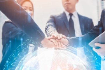 Wyndham Capital Mortgage Partners with AI Foundry For Lending AI Solutions