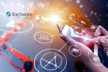 Xactware App Enables Contractors to Create Bids Faster, Potentially Win More Jobs