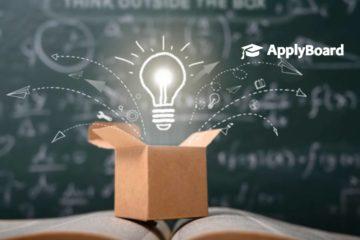 EduTech Firm ApplyBoard Raises $70.4 Million USD; Eyes New Markets and Product Innovations
