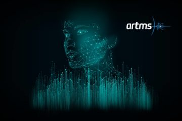 ARTMS Closes a US$19 Million Series A Financing with Deerfield and GHS Fund