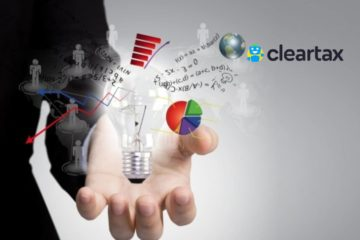 ClearTax Drives Strong Customer Engagement by Deploying Salesforce Service Cloud