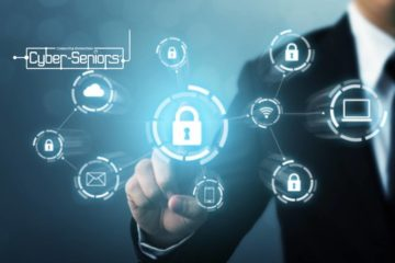 Cyber-Seniors: From Movie to Movement to Mobilization