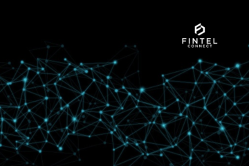 Fintel Connect Named 2020 Best of FinXTech Connect