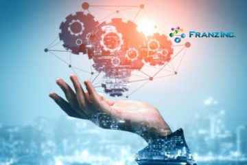 Franz AllegroGraph 7 Powers First Distributed Semantic KGS With Federated-Sharding