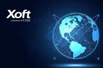 iCAD Presents Positive New Clinical Data for Xoft Brain IORT at ASCO 2020 Virtual Scientific Program