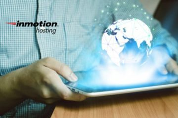 InMotion Hosting Upgrades Processors, Cores, RAM, and Storage Capacity on High-Performance Dedicated Hosting Plans