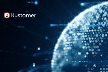 Kustomer Acquires Automation Technology Company Reply.ai, Accelerating Kustomer IQ's Intelligence Platform
