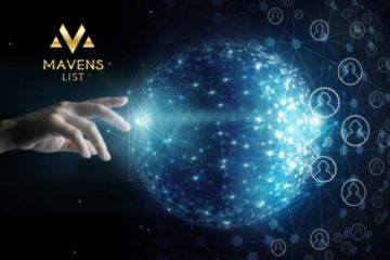 Mavens List App Launches and Revolutionizes the Influencer Marketing Industry