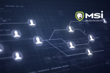 Mission Secure Launches First Look OT Cybersecurity Reconnaissance for Remote Ics Cybersecurity Intelligence and Risk Management