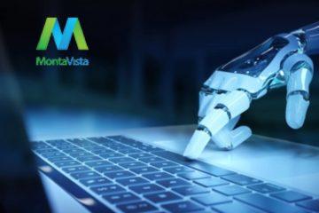 Raima and MontaVista Announce Strategic Partnership