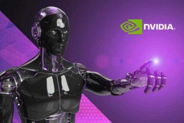 Network-Software Trailblazer Cumulus Now Part of NVIDIA