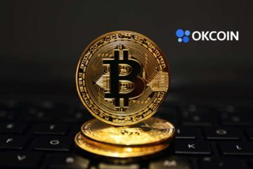 OKCoin Snaps up Former Coinbase and Blockchain.Com Executives to Boost Leadership Team Ahead of Bitcoin Halving Moment