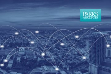 Parks Associates Announces CONNECTIONS Community, a Virtual Networking and Conference Experience Focused on Home Security