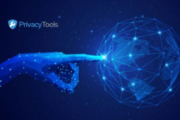 Privacy and Data Protection Brazilian Startup Grows During the Pandemic and Targets Customers Abroad