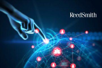 Improving Marketing Decision-Making Key to Programmatic Adtech