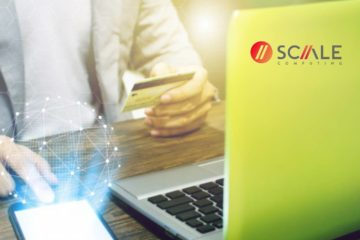 Scale Computing Launches New Performance Tier of HC3 Appliances for Databases and VDI