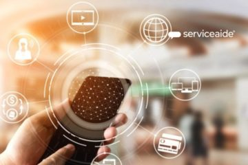 Serviceaide Introduces Luma Knowledge To Dramatically Improve User Access To Enterprise-Wide Knowledge For Service And Support
