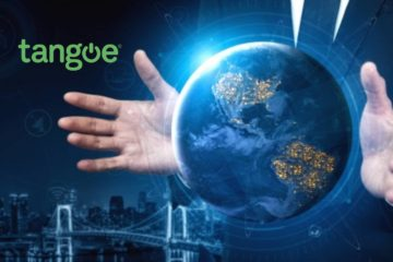Tangoe Ramps up Automation Capabilities to Help Customers Save