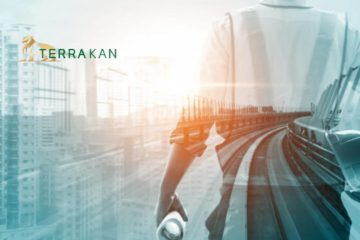 Real Estate Industry Disruptor 'Terrakan' Showcases Newest Research Portal
