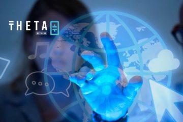 Theta Labs Announces Google Cloud as Enterprise Validator and Launch Partner for Theta Main-Net 2.0
