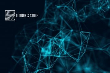 New AI Apparel Company Timbre & Style LLC Pledges Support in Current COVID-19 Health Crisis