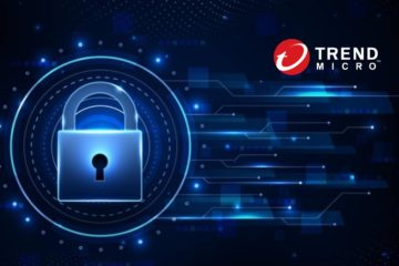 Securing Hybrid Cloud Environment and SOC Seen as Key Trends: Trend Micro