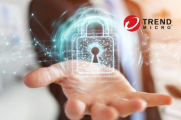 Trend Micro Research Finds Trust Lacking Within the Cybercriminal Underground