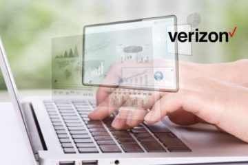 Verizon and Los Angeles Unified to Enable Distance Learning for Hundreds of Thousands More California Students