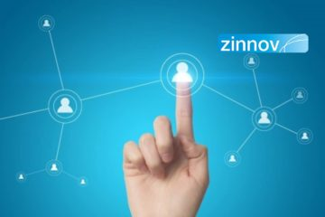 Zinnov Partners With UiPath to Build Crisis-Focused Hyper-Intelligent Automation for Businesses