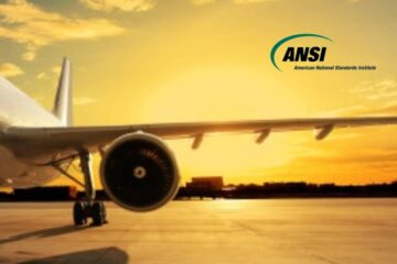ANSI Publishes Standardization Roadmap for Unmanned Aircraft Systems, Version 2.0