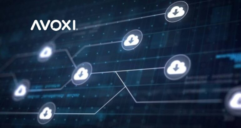 AVOXI Integrates Salesforce, Dynamics and Zoho Into Their Cloud Communications Platform