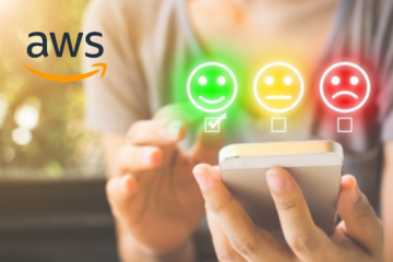 AWS Is Preferred Cloud Provider for Genesys Cloud Customer Experience and Contact Center Platform