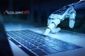 AcceleratXR, Today Announced the Launch of Its New Open Source project; Composer.js