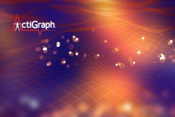 ActiGraph Promotes Jeremy Wyatt to Chief Executive Officer