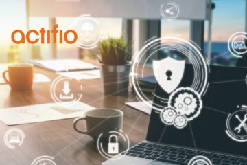 Actifio Announces Data Protection Services for Google Cloud's Bare Metal Solution
