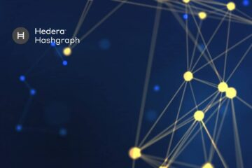 AdsDax Achieves 1372 Cryptocurrency Transactions Per Second on Hedera Hashgraph