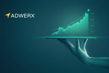 Adwerx Helps Industry Elite Grow their Business With Proven Technology, Launches the Top Producer Platform