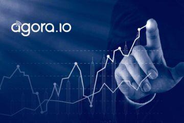 "Real Time Engagement API Provider Agora Announces Filing for IPO under the ticker symbol ""API"""