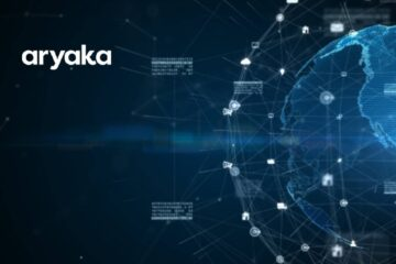 Alibaba Cloud Partners with Aryaka to Deliver a Global and Fully Managed